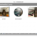 jQuery.mb.maskedGallery updated to v. 1.9.2