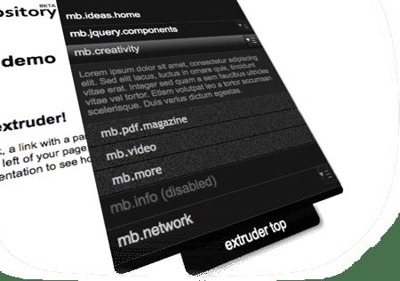 mb.extruder 2.1