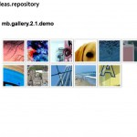 Just updated the jquery.mb.gallery to v. 2.1