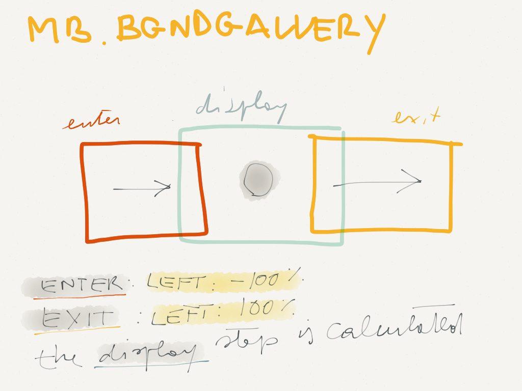 mb.bgndGallery_schema_1