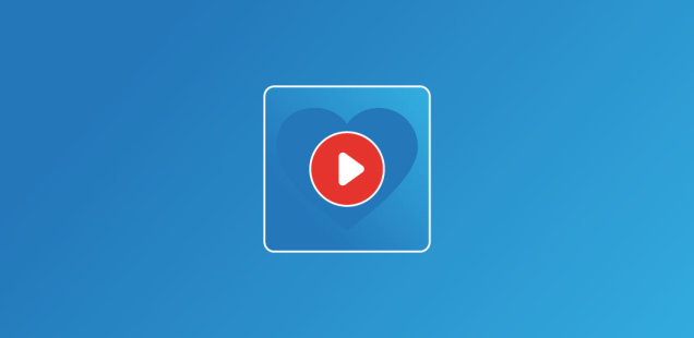 Add a YTPlayer background video on Wordpress post category page