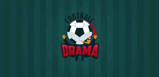 Football Drama game release live stream